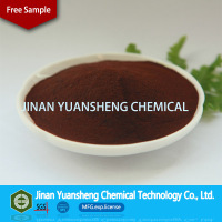 SLS ceramic binder additive sodium lignin sulfonate / sulphonate