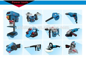 Fixtec ideal China Cheap Professional High Quality Electric Power Tools for sale