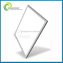 60cmx60cm square panel 36w,48w,60w,72w square panel led 60x60
