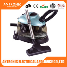 best quality vacuum cleaner home