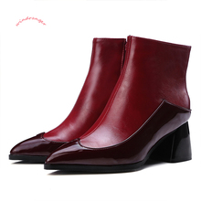 Windranger - Walmart boots second hand shoes in italy women boots leather genuine