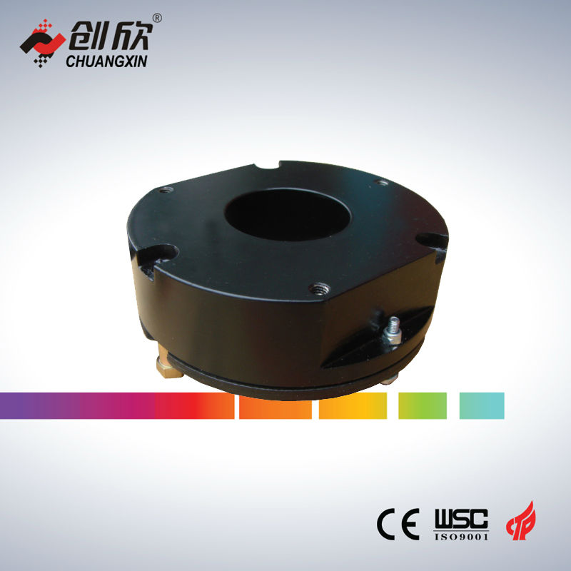 DZS3 Series dc spring applied industrial electromagnetic brake