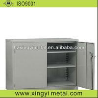 metal pressing metal steel Hangzhou locker vendor
