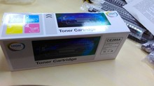 office & school supplies compatible toner cartridge 12a 15a 35a 36a 53a 78a 85a 88a