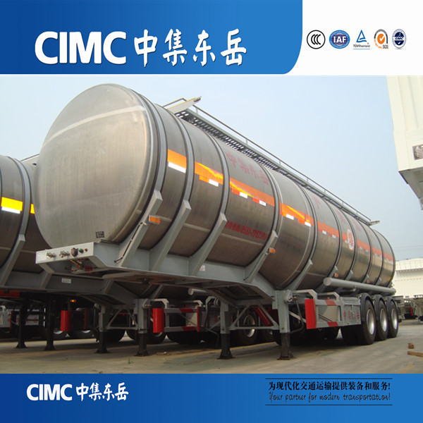 New heavy duty truck aluminum fuel tanks, High quality aluminum fuel tanks truck