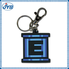 factory custom made blank acrylic key chains manufacturer