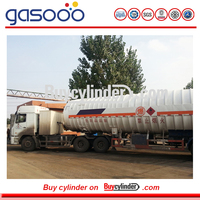 China 2016 Best Quality Gas Transport