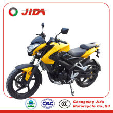 250cc for yamaha motocross JD250S-7