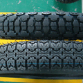 motorcycle tire wholesale (factory)