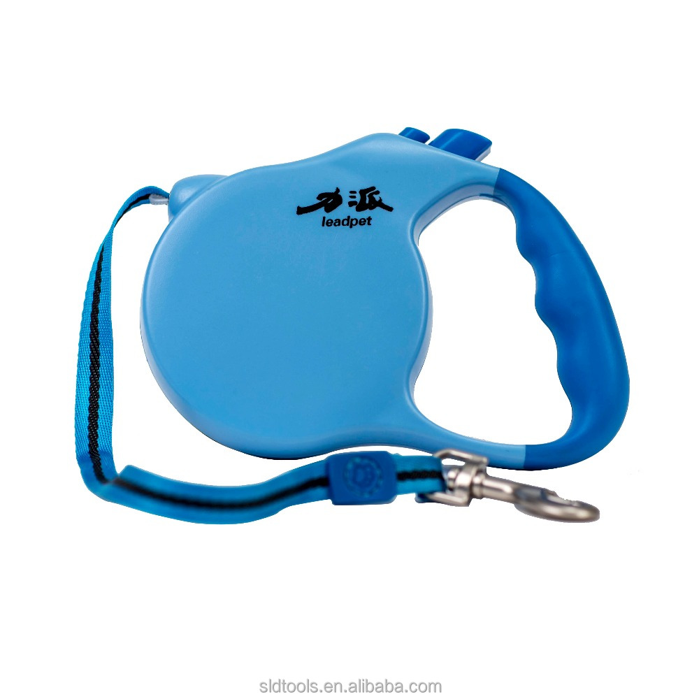 large size dog leash 8m 50kg dog use