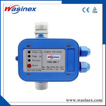 1.5bar Intelligent Automatic pressure control switch for water pump