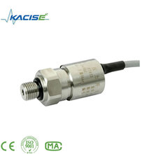 2014 hot sale electric automatic pressure control switch for water pump