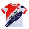 /product-detail/china-supplier-gift-digital-custom-printed-sport-3d-t-shirt-60742291092.html