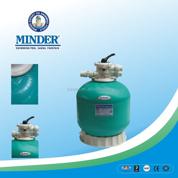 Used Pool Filters For Sale Swimming Pool Sand Filter Pumps