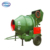 Jamaica portable industrial cement mixer machine