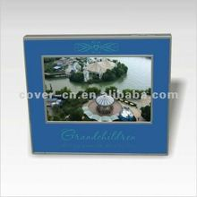 Music/ Voice Recording Photo Frame/ Picture Frame