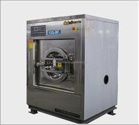 Industrial washer and dryer prices