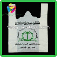 YiWu pictures of plastic bags