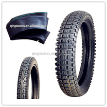 high quality motorcycle tyre mc 3.00-17