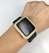 Series 2,3 Bling Watch Bezel Insert for Apple 38/42mm