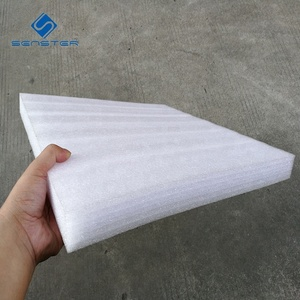 China Colored Foam Wrap, China Colored Foam Wrap Manufacturers and