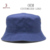 Factory New Design Promotion Plain Custom Cheap Bucket Hats