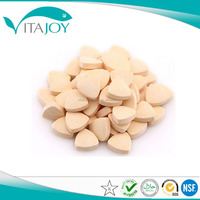 High quality Coenzyme Q10/CoQ10 chewable tablet anti-aging