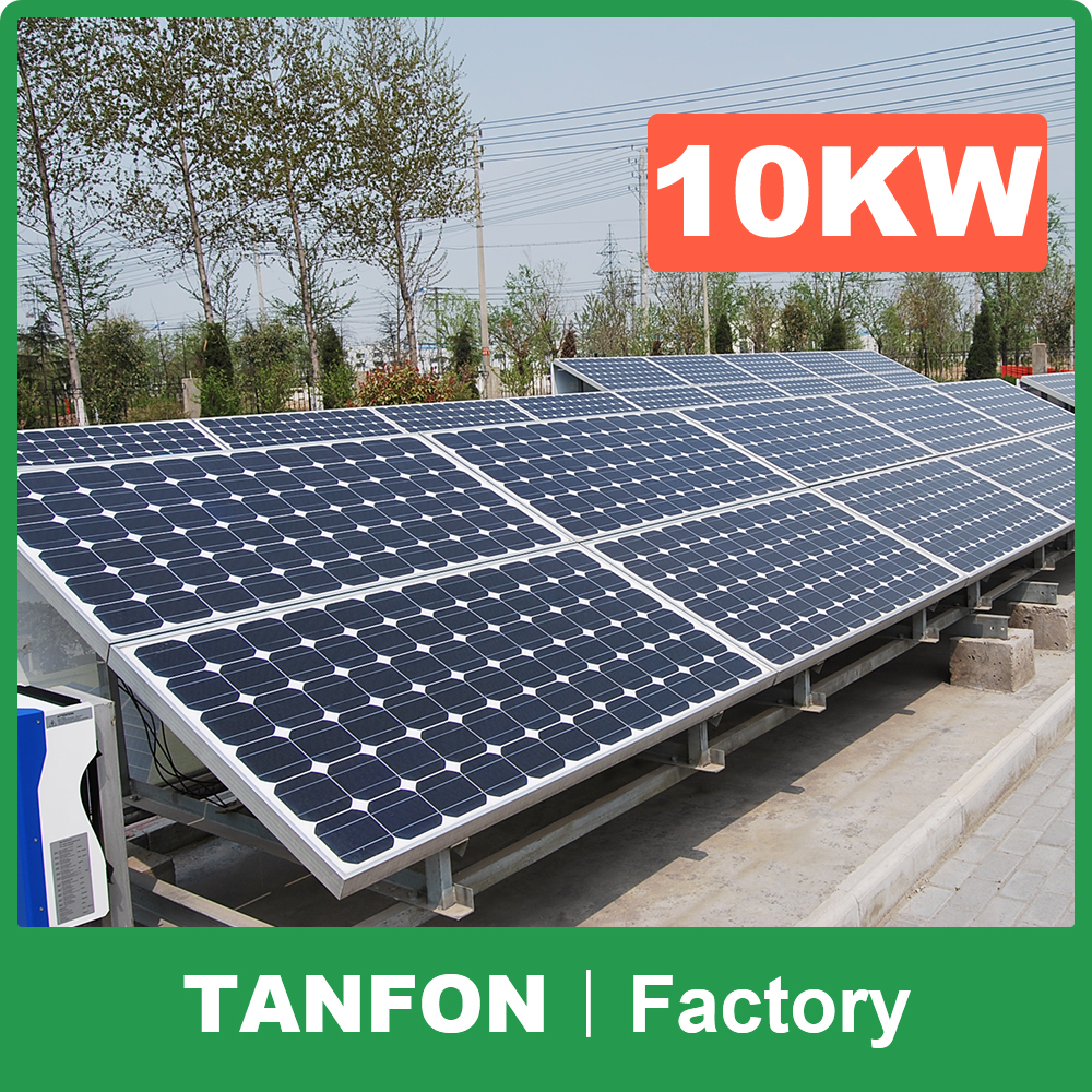 energy saving full power solar pv system with batterystand alone solar pv system for home 10kw. Interior Design Ideas. Home Design Ideas