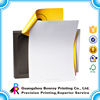 Custom Printed Bulk School Cheap Paper Notebooks & Wrinting Pads