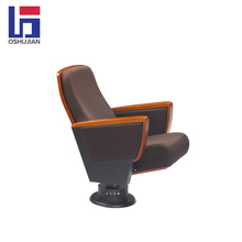 Hot sale comfortable movie room chair SJ8608