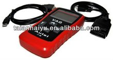 Maxscan VAG 405 tester, hand held scanner, only need 36USD