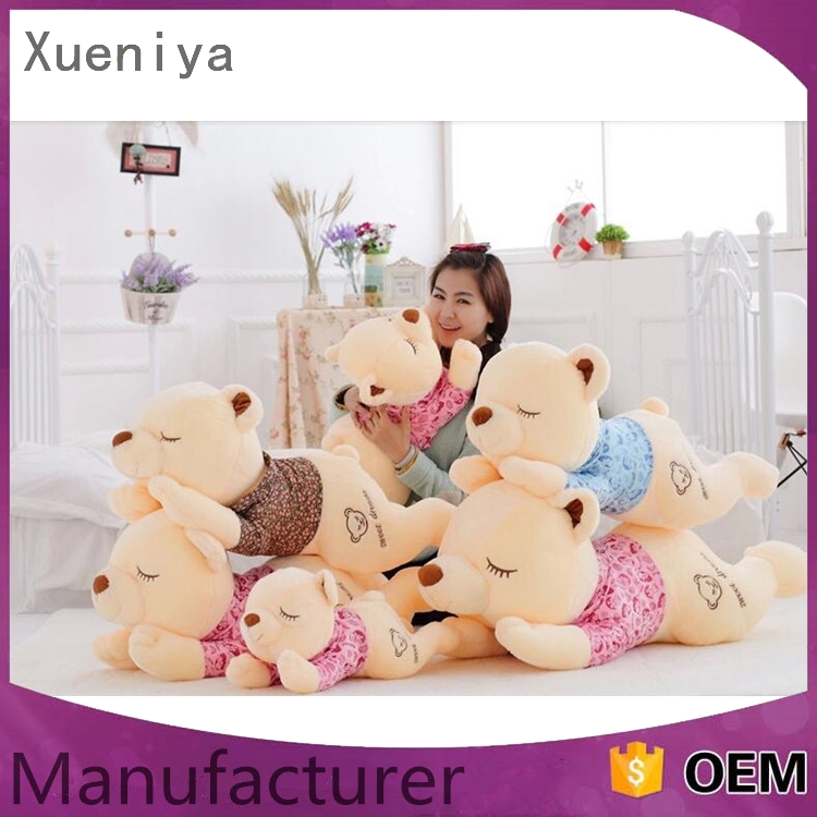 china products promotional economy wholesale plush bear toy for 200cm