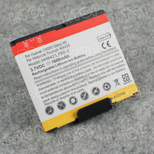gb t18287-2000 mobile phone battery for Huawei U9000 internal battery