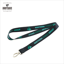 cute smiling faces lanyards for kids