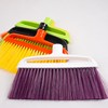 /product-detail/plastic-soft-bristle-broom-brushes-with-long-broom-handle-60736739311.html