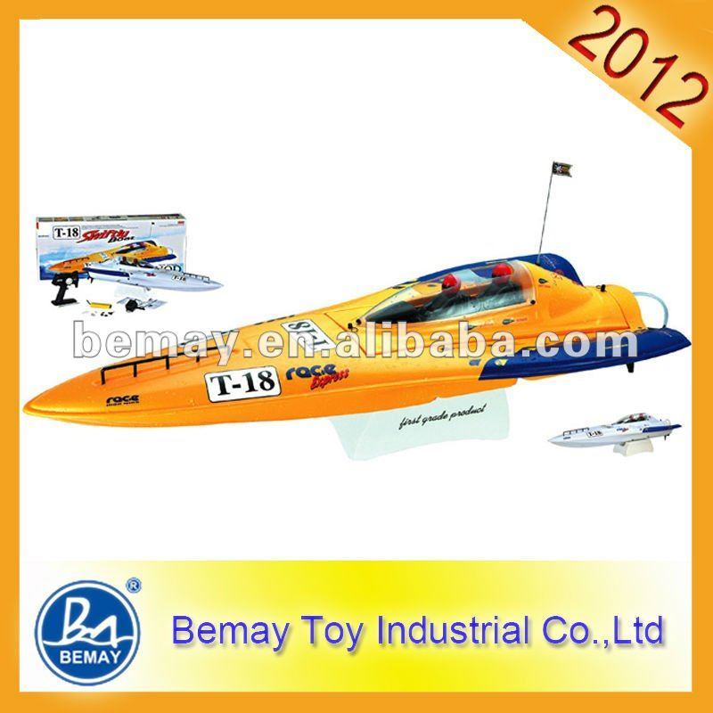 1:12 Ship Radio Control rc boat electric (179909)