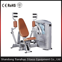 Gym Equipment Names Sports Equipment Names of Pec Fly / Commercial Gym Equipment