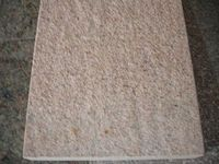 China competitive price bianco sardo granite