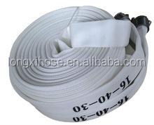 PU lined resistant fire hose,fire couplings,fire hose and fire fight equipment