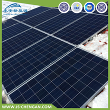Online shopping outdoor solar panel house kits