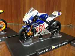 Hot China Products Wholesale antique metal model motorcycle
