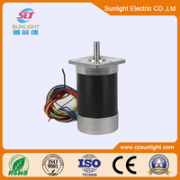 Professional hair dryer brushless motor with great price