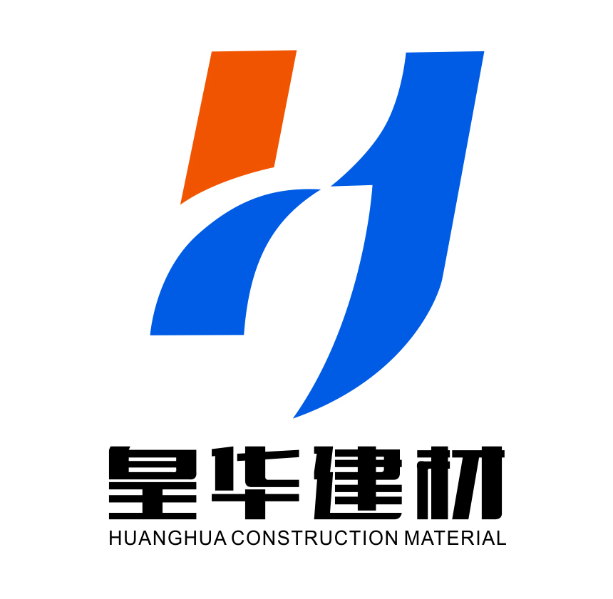 mineral fibre ceiling,ceiling tiles , ceiling board building materials
