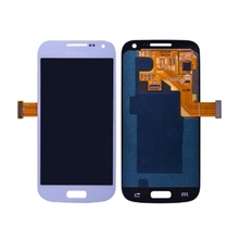 LCD For Samsung Galaxy S4 mini Screen With Touch Digitizer Display