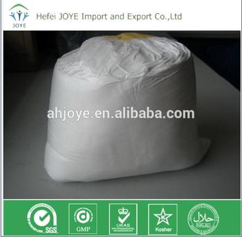 GA3, Gibberellin 95%, gibberellic acid, plant growth regulator, agrochemical