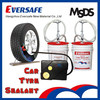 Eversafe tyre sealant car tyre sealant high quality tire sealant for preventative use