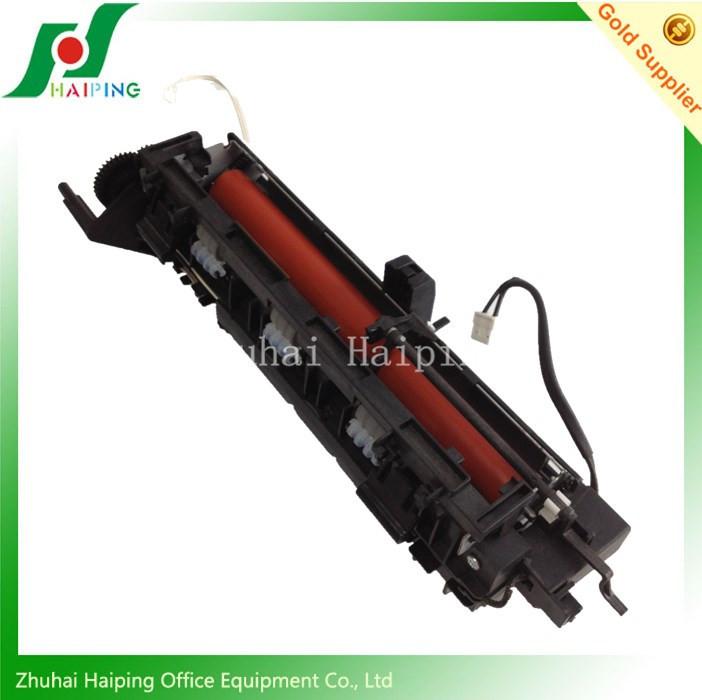 Original printer parts for Samsung SCX-4521F for Xerox Workcentre PE220 Fuser assembly JC96-03414A