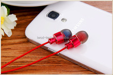 2014 cheap items to sell new product for samsung galaxy note3 iphone5/5s smart phones
