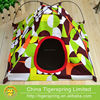 High quality pop up dog house tent