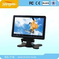 crt television/TV Sets/portable tv/slim/cheap tv/12 volt dc